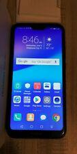 """Huawei P20 Lite ANE-LX3 32GB/ 4GB 5.84"""" Dual SIM LTE - Midnight Black..."""