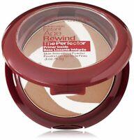 2 x Maybelline New York Instant Age Rewind The Perfector Powder Medium 40