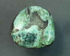 Turquoise Variscite  Cabochon cab Damale mine    ,B-90