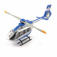 1:87 Scale Airbus Helicopter H145 Polizei Schuco Aircraft Airplane Model Toys