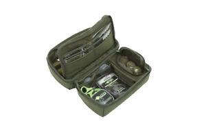 Trakker NXG PVA Pouch Standard 205900 or XL 204945 Tackle Bag