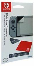 Pdp Performance Designed Products 500-002-eu Nintendo Switch Offizielles