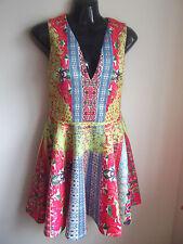 ASOS Casual Sleeveless Dresses for Women