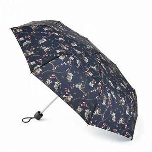 Fulton Minilite-2 Umbrella - Kiran the Koala - BNWT