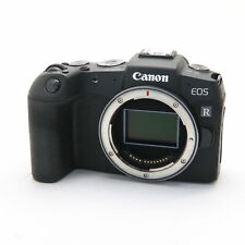 Canon EOS RP 26.2MP Full Frame Mirrorless Digital Camera body #73