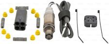 Bosch Lambda Oxygen O2 Sensor 0258986503 LS03 - GENUINE - 5 YEAR WARRANTY