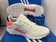 cheap for discount 242eb f62be Adidas Originals EQT Support RF Mens Trainers BA7716, Size UK 10  EUR 44.5