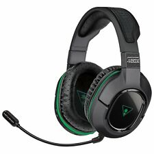 SEHR GUT: Turtle Beach Ear Force 420X Wireless Gaming Headset [Xbox One] Sound