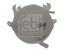 Ausgleichsbehälter, Kühlmittel für Kühlung FEBI BILSTEIN 46748