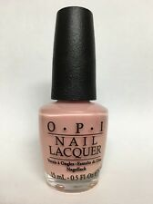 OPI OZ The Great & Powerful T61 I Theodora You nail lacquer polish .5 fl oz