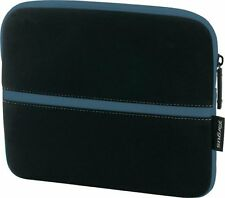 Targus Neoprene iPad 2 & 3 / Kindle / Netbook Slip Case Protect up to 10.2-Inch