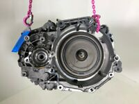 Qmm Cambio Cambio Automatico VW Passat Variant (3G5, B8) 2.0 Tdi 110 Kw 150