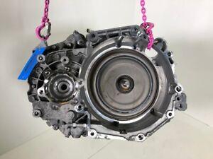 QMM Getriebe Automatikgetriebe VW Passat Variant (3G5, B8) 2.0 TDI  110 kW  150