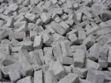 KRIPPENBAU * 250 Ruinen Modellbau Steine Krippe Krippenzubehör Orient Krippe