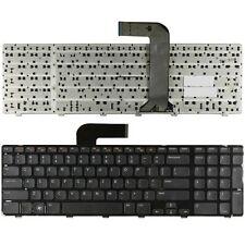 (1 KEY) for DELL XPS 15 L502X Vostro 3350 3450 3550 Backlight Key Cap Keyboard