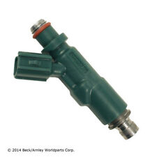 Beck/Arnley 158-0559 New Fuel Injector