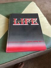 1991 THE REBEL ST. JOHN'S SCHOOL YEARBOOK HOUSTON, TEXAS 368 Pages