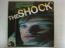 OST / THE SHOCK LIBRA