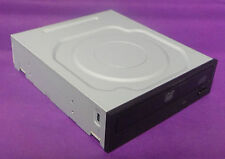 Optical Drive Model DH-16D6SH11B (Lite-On) 71Y5543 SATA DVD ROM Drive 16x/48x