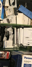 Wholesale Lot of Consumer Electronics- Msrp $600