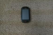 Casio G'zOne Commando C771 Smartphone Verizon