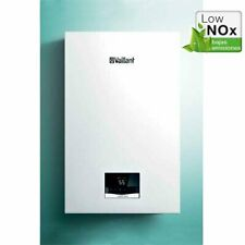 Caldaia Vaillant a condensazione ecoTEC INTRO 28 kW VMW 24/28 AS/1-1 low NOx com