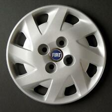 "Fiat Panda 2007 Kit 4 Copricerchi coppa ruota 13"" cod. 1210"
