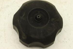 Honda Rancher 420 FPM 12 Gas Cap 17620-HP5-600 29087