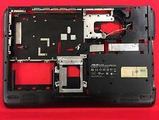 ASUS X70AC K70IO X70A K70IJ PRO79I X70AB 13N0-EZA0611 caso plástico de la parte inferior de la base