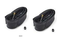 """PAIR Duro Long Stem 48mm Presta Valve Bike Tube 26/"""" x 1.90 1.95  2.10 2.125 #19"""