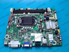 New HP Cork Systemboard  661846-001 IPXSB-DM, without IO sheild