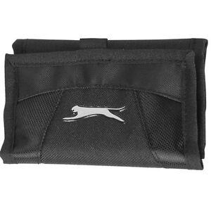 Slazenger Wallet Purse New