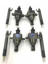 New Diesel Fuel Injections & Injectors Pump for Bobcat Loader Deutz 1011 PK4
