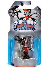 Skylanders Trap Team Bat Spin