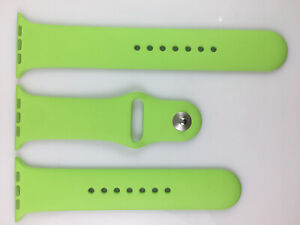 1x Original Apple Watch stainless steel or Ceramic Pin Sport band 38mm 40MM 41MM
