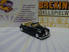 Modellautos, - LKWs & -Busse aus Resin von BMW