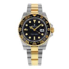 Rolex Men's Sport Wristwatches