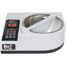 ChocoVision C116REV2B110V Rev2 B Chocolate Tempering Machine, 110V
