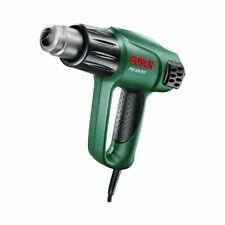 Bosch Variable Temperature 2000W Corded Heat Gun-Free