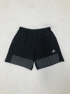 Adidas Supernova Running Shorts