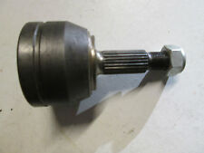 RENAULT LAGUNA MK1 2.2 DIESEL & TURBO 4/1994-98 NO ABS OUTER CV JOINT