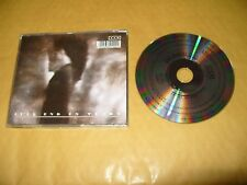 This Mortal Coil It'll End In Tears 12 Track cd Excellent + Condition