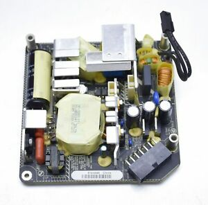 "iMac A1311 21.5"" 2009 2010 2011 205W Power Supply 661-5299 614-0444 614-0445 ..."