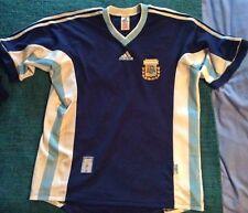 Argentina Football Shirt, Adidas