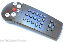 Remote control RC8205 Brand New RC 8205 HQ replacement to PHILIPS
