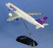 STARJETS 1:200 Scale AIR CANADA TANGO A320 COMMERCIAL PLANE MODEL SJ_C-FLSF