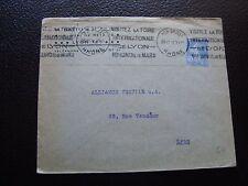 FRANCE - enveloppe 1928 (cy99) french