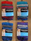 3 Pairs Mens Pierre Klein Boxer Shorts/Boxers Size S M L XL XXL Underwear