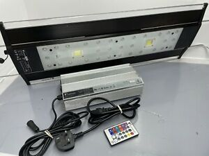 TMC V2 IlumenAir 900 Remote Controller Marine  Tropical Coral Reef Led Lighting