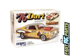 MPC ~ general hobby universal fit car parts 1/25 1976 Dodge Dart Sport MPC925